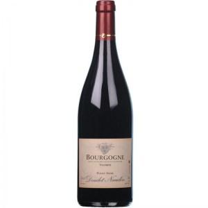 vino-doudet-naudin-bourgogne-pinot-noir-vicomtee-0-75-l[1]
